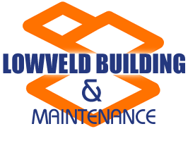 Lowveld Building & Maintenance Website